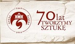 Jubileuszowy Festiwal Opery Śląskiej w Bytomiu