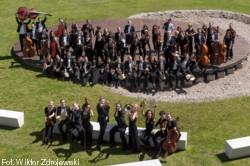 Sinfonia Iuventus