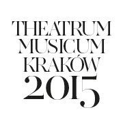 heatrum Musicum Kraków 2015