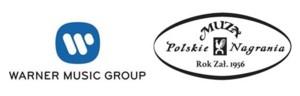 Warner Music Poland przejmuje Polskie Nagrania