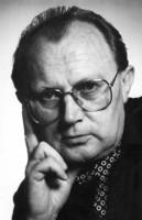Antoni Wicherek (1929-2015)