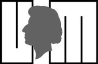 LogoUMFC