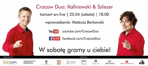Cracow Duo