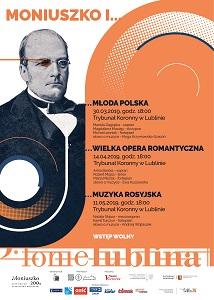 Fonie Lublina