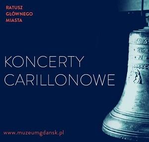 Carillony Gdańsk
