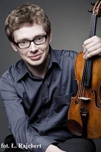 Markowicz