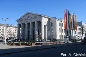 Minsk_08a