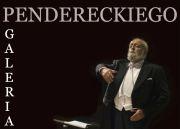 Galeria Pendereckiego