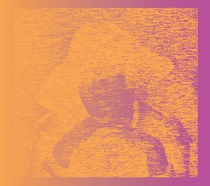 CD Accord