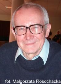 Rudziński Zbigniew